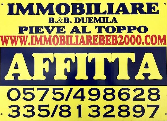 SUPER NOVITA': CESA – MARCIANO DELLA CHIANA (AR): OTTIMO APPARTAMENTO INDIPENDENTE A PIANO RIALZATO (NO CONDOMINIO) DI MQ 60 CIRCA, OLTRE BALCONE, RIPOSTIGLIO, LAVANDERIA, PICCOLO APPEZZAMENTO DI TERRENO (GIARDINO) OLTRE POSTI AUTO !!!!!!! SUPER PREZZO UNICO € 350 !!!!!!